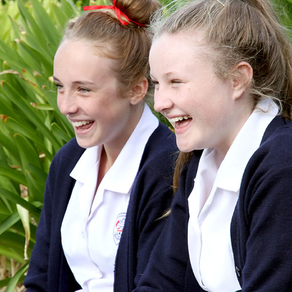 Christchurch Girls High School (Concepts)