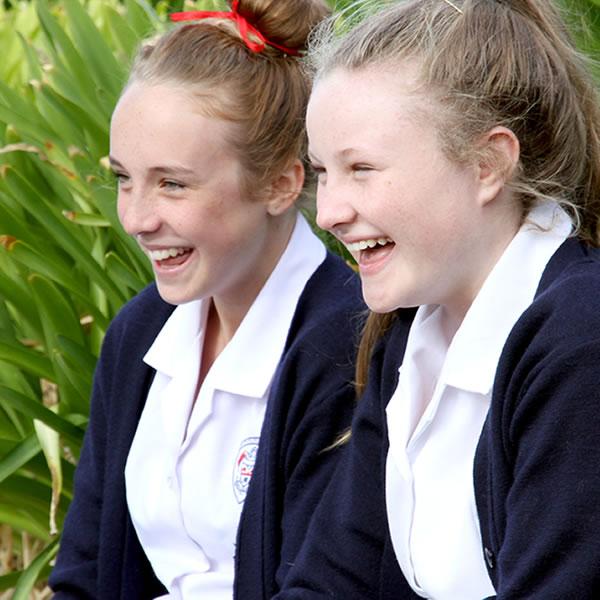 Christchurch Girls High School (Concepts)